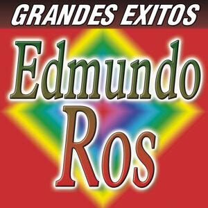 Grandes Exitos M.Barreto S.Lopez Edmundo Ros