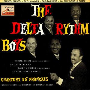 Vintage Vocal Jazz / Swing No. 118 - EP: Tom Dooley