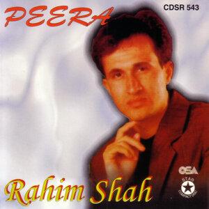 Peera (Pushto)