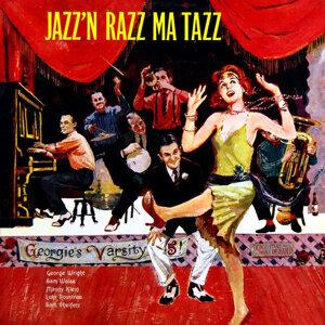 Jazz'n Razz Ma Tazz