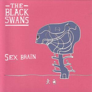 Sex Brain E.P.