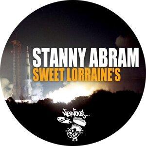 Sweet Lorraine's