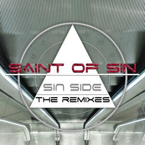 Sin Side (Remixes) - Remixes