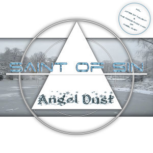 Angel Dust - Remixes