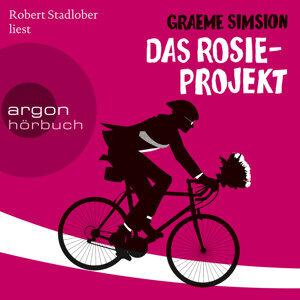 Das Rosie-Projekt - Gekürzte Fassung