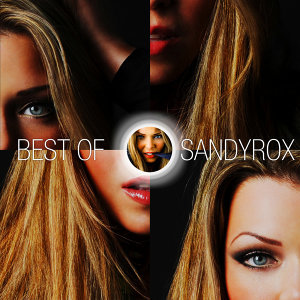 Best of Sandy Rox