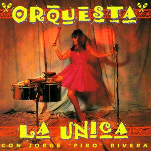Orquesta La Unica