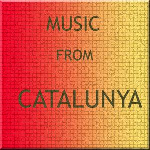 Music from Catalunya