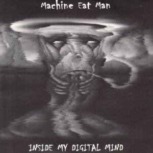 Inside My Digital Mind