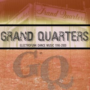 Grand Quarters
