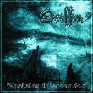 Wasteland Serenades