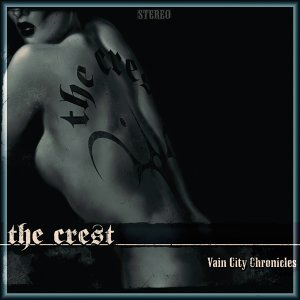Vain City Chronicles