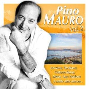 Pino Mauro, Vol. 2