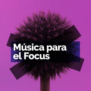 Música para el Focus