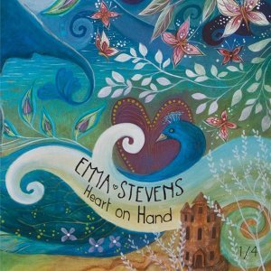 Heart On Hand EP