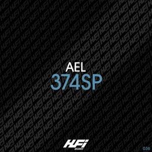 374SP