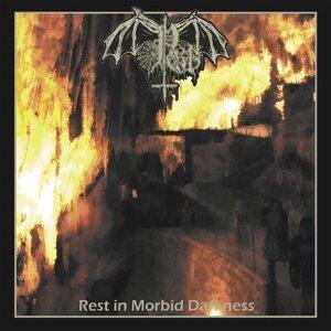 Rest in Morbid Darkness