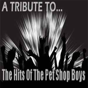 A Tribute To The Hits Of The Pet Shop Boys