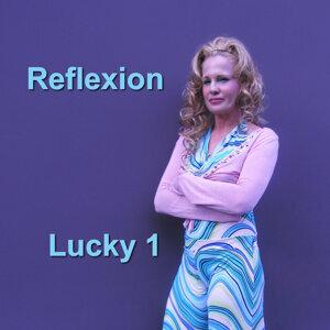Reflexion digital single