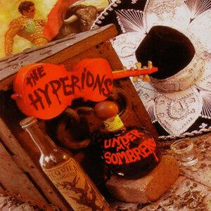 Under My Sombrero