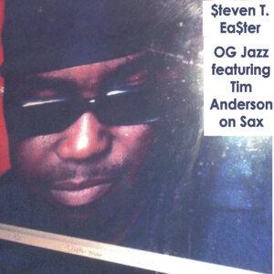 O.G. Jazz Vol. 1