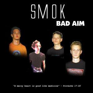 Bad AIM