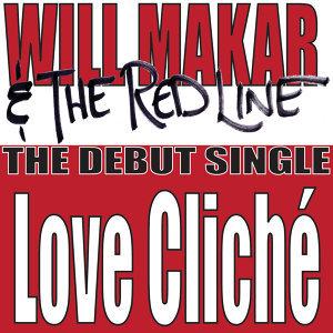 Love Cliche