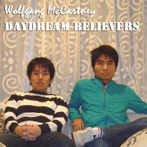 Daydream Believers [Bonus Track]
