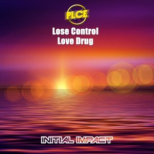 Lose control / Love Drug (Lose Control / Love Drug)