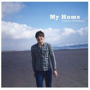 MY HOME (My Home)