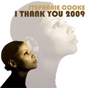 I Thank You 2009