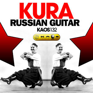 Kura - Russian Guitar