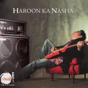 Haroon Ka Nasha