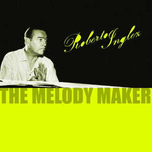 The Melody Maker