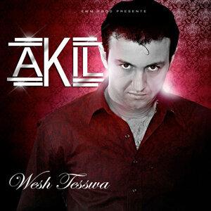 Wesh Tesswa