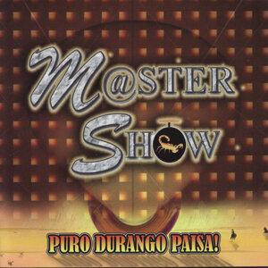 Puro Durango Paisa!