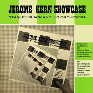 Jerome Kern Showcase