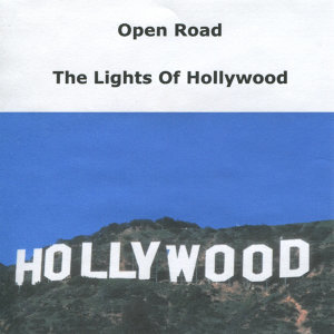 The Lights of Hollywood