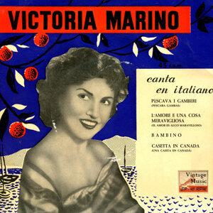 """Vintage Pop Nº 71 - EPs Collectors """"Pescava I Gamberi"""""""