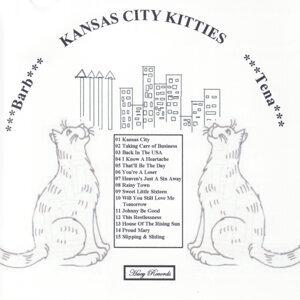 Kansas City Kitties