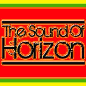 The Sound Of Horizon