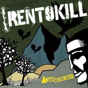 Anti Chorus