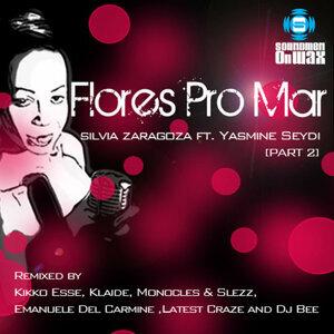 Flores Pro Mar - Part 2