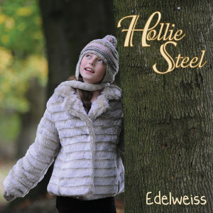 Edelweiss - Single