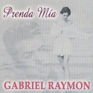 Prenda Mia