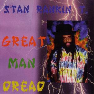 Great Man Dread