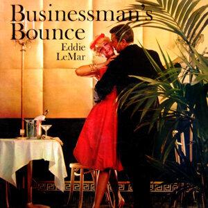Businessman's Bounce