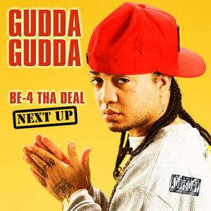 Be-4 Tha Deal-Next Up