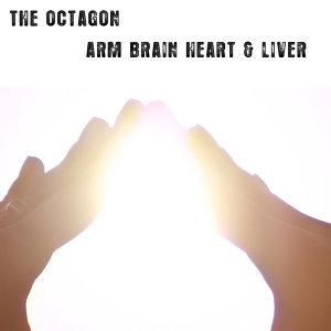 Arm Brain Heart and Liver