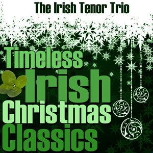 Timeless Irish Christmas Classics